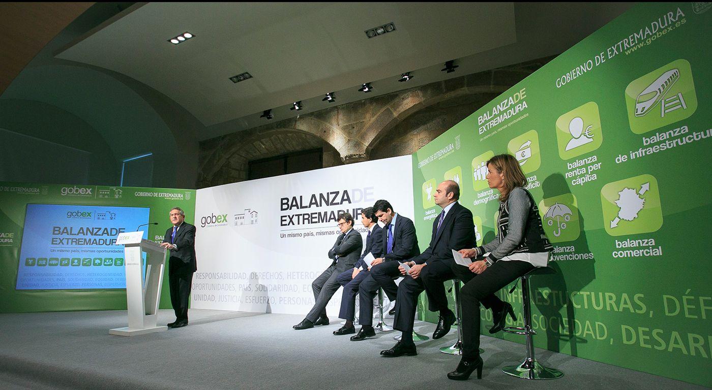 laBla Factory_Balanzas Extremadura