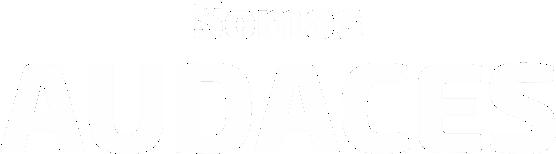 comunicacion_blabla-factory_audaces_banner