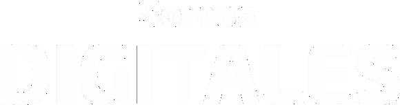 comunicacion_blabla-factory_digitales_banner