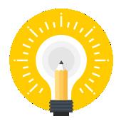 creatividad_digital_blabla-factory_icono