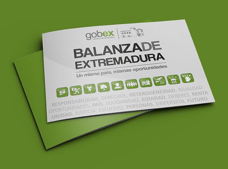 Design_BlaBla_Balanzas2