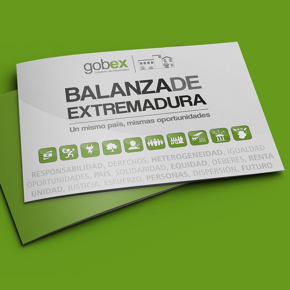 Diseño_BlaBla_Balanzas Extremadura 01
