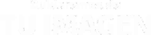 diseno_blabla-factory_imagen_banner