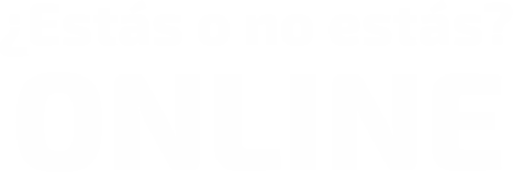 diseno_blabla-factory_online_banner