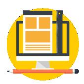 diseno_web_blabla-factory_icono