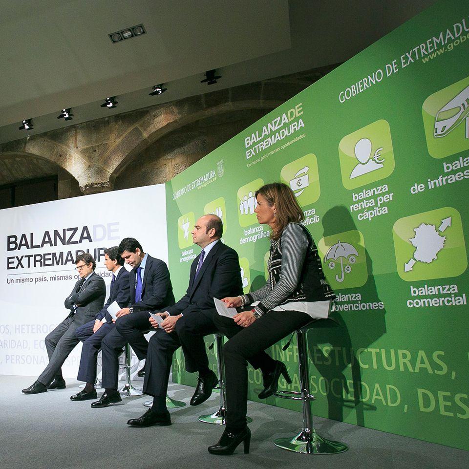 Dossier Balanzas Extremadura 01a