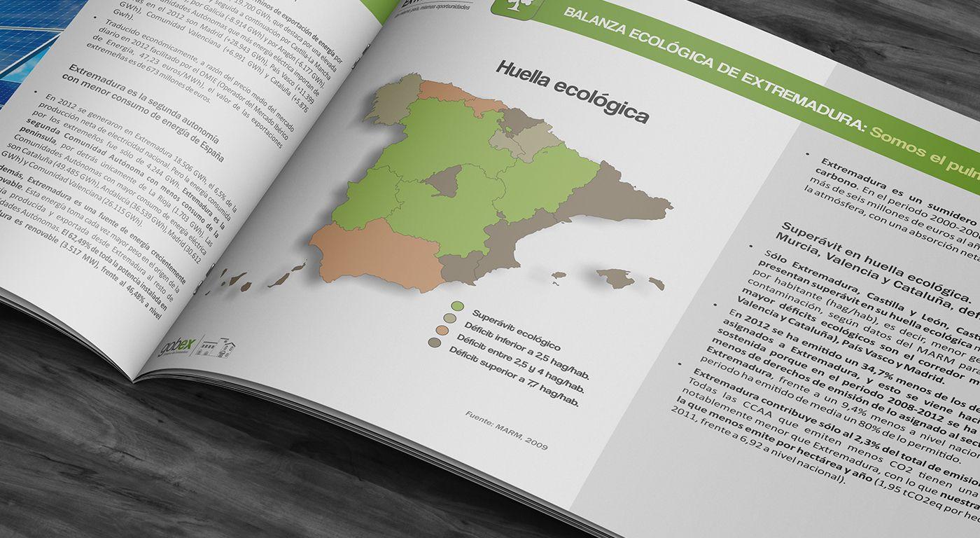 Dossier Balanzas Extremadura 02