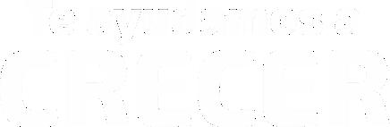 marketing_blabla-factory_crecer_banner