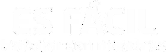 marketing_blabla-factory_facil_banner