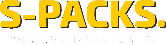 marketing_blablafactory_packs