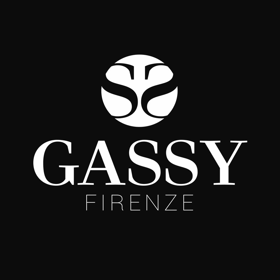 BlaBla Factory_Gassy_logo