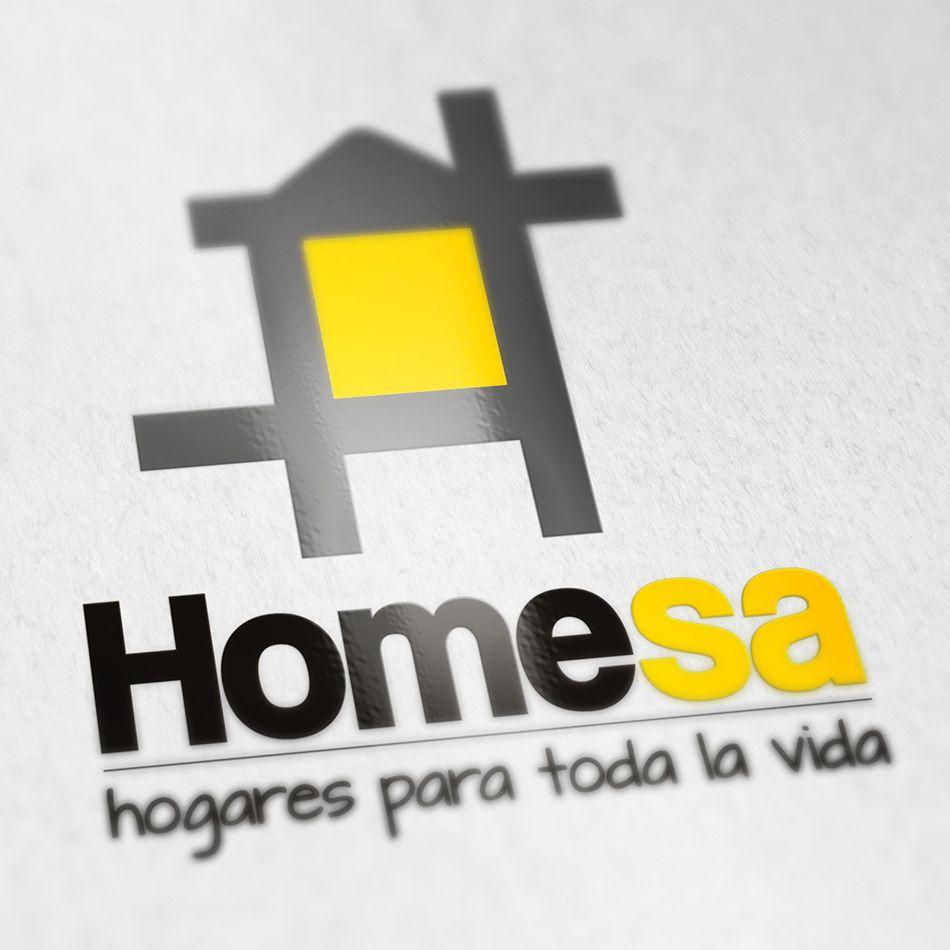 BlaBla_Homesa logotipo_3