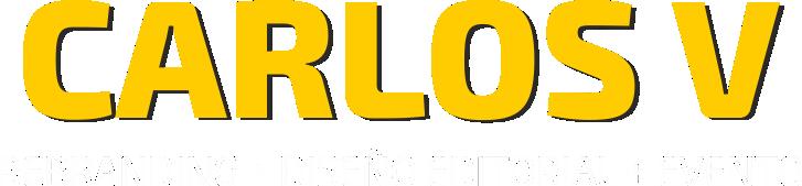 Branding_BlaBla Factory_Carlos V
