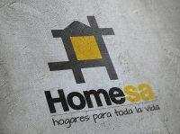 Identidad_BlaBla_Homesa