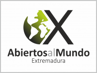 Logotipo Abiertos al Mundo_design