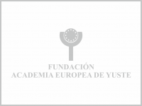 Logotipo Acaemia Yuste_cliente