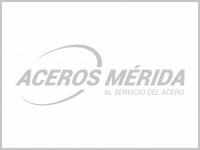 Logotipo Aceros Merida_cliente