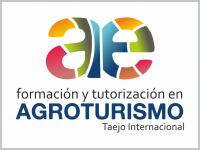 Logotipo Agroturismo_design