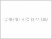 Logotipo Gobex_cliente