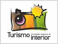 Logotipo Interior_design
