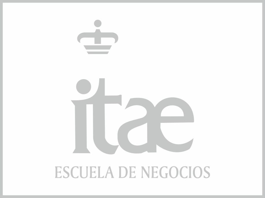 Logotipo Itae_cliente