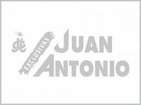 Logotipo Juan Antonio_cliente