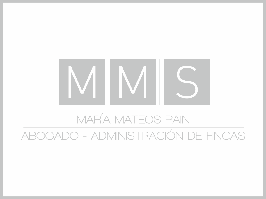 Logotipo MMS_cliente