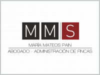 Logotipo MMS_design