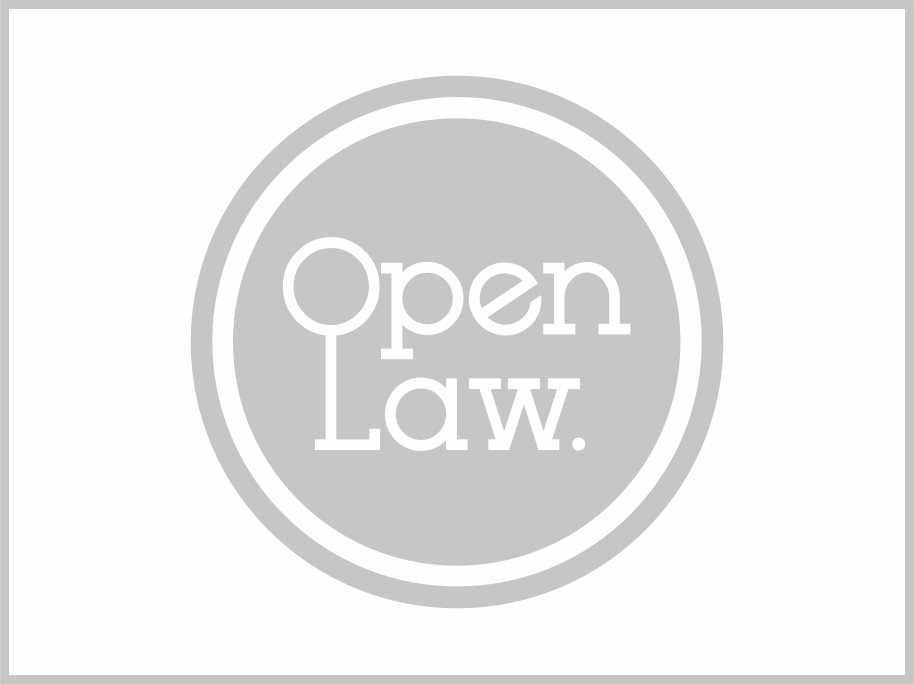 Logotipo OpenLaw_cliente