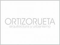 Logotipo Ortiz Orueta_cliente