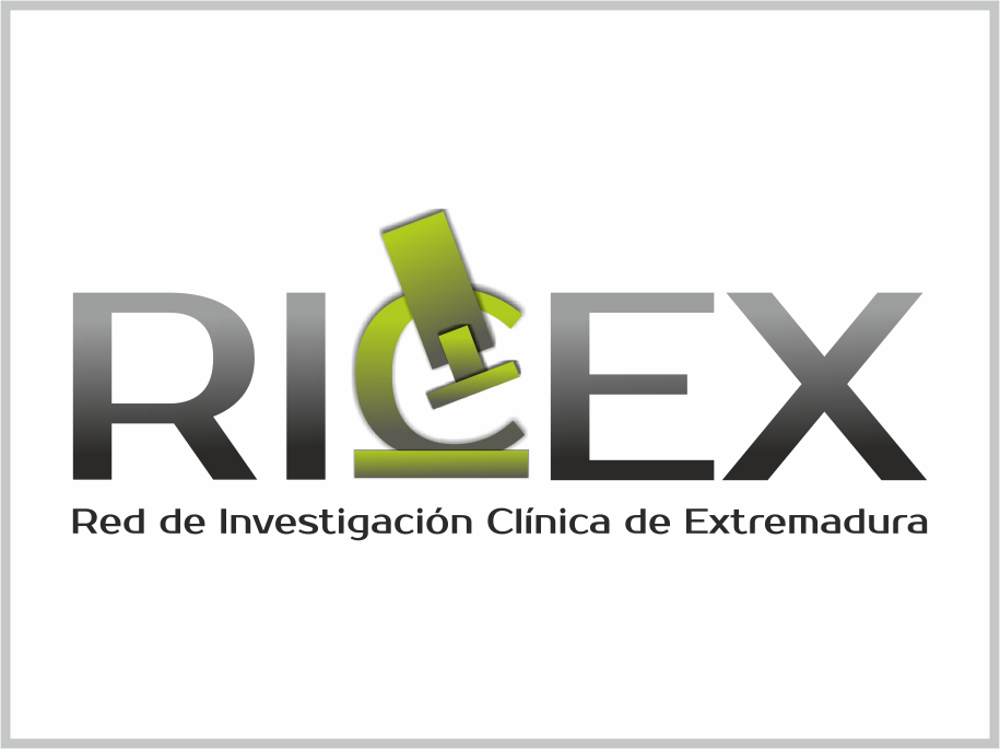 Logotipo Ricex_design