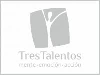 Logotipo Tres Talentos_cliente