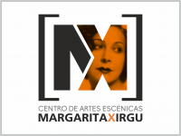 Logotipo Xirigu_design