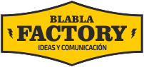 Marketing_BlaBla Factory_logo_PIE